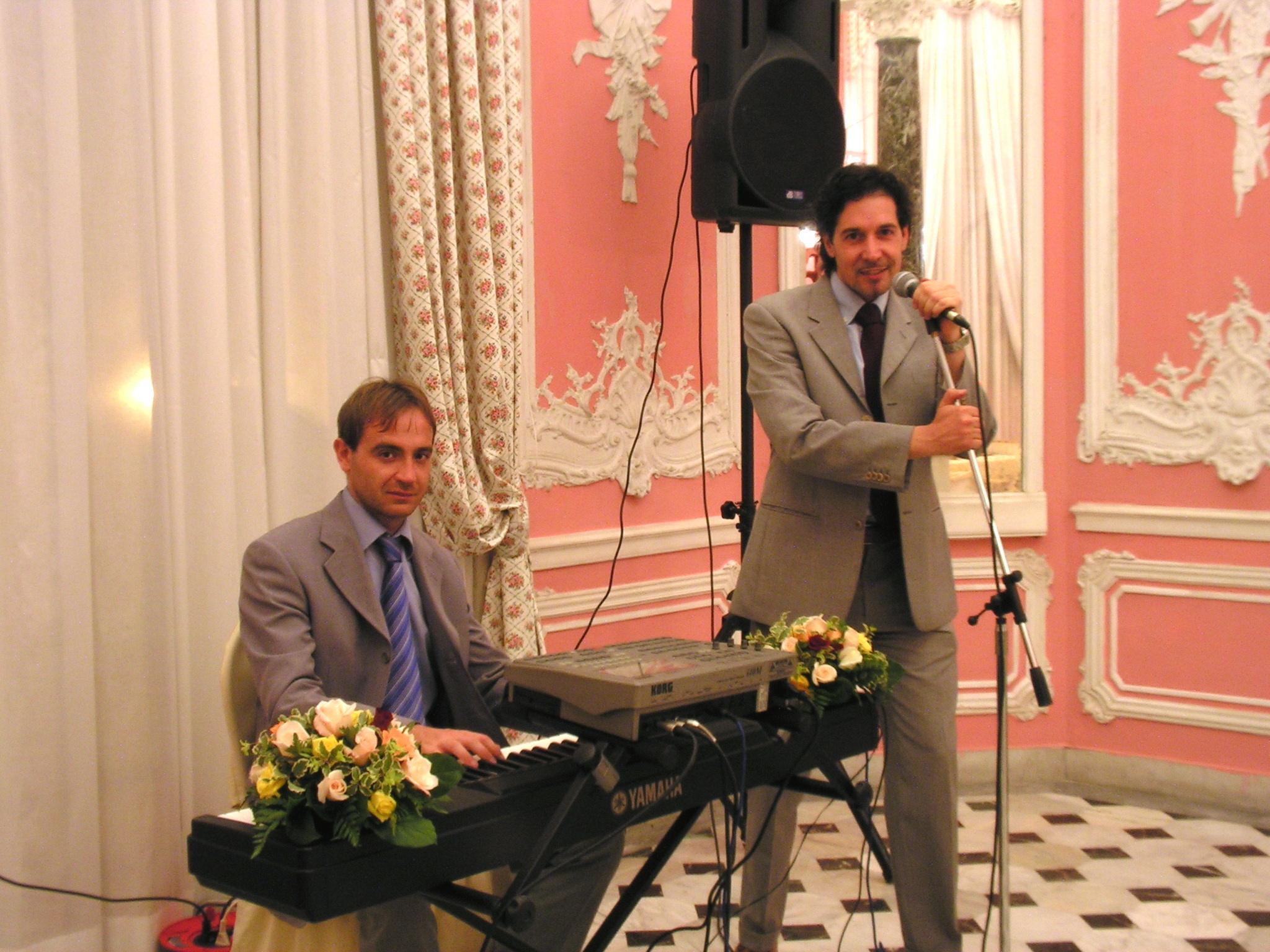 Migliori Canzoni per Matrimoni