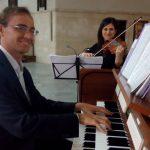 musica per matrimoni roma cerimonie