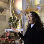 cantante-chiesa-matrimonio