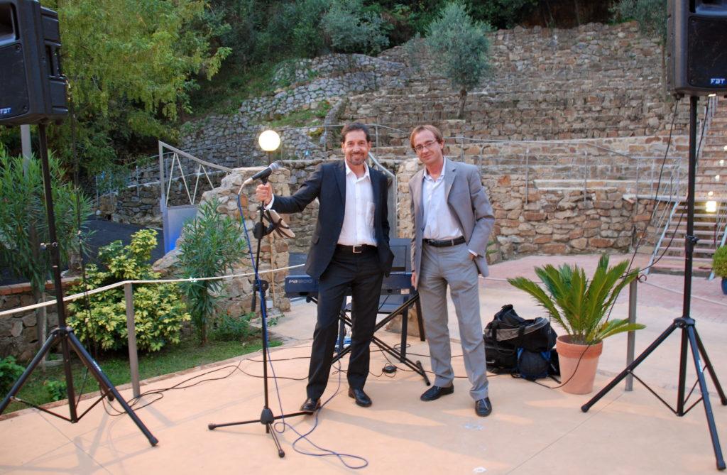 Musicisti Matrimonio Toscana : Musicisti matrimoni roma gruppi musicali per l