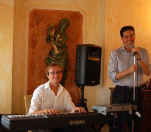musicisti-per-festa-privata