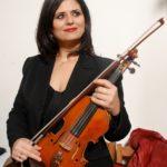 violinista-chiesa-matrimonio