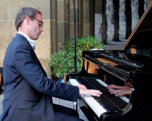 pianista-matrimoni-roma